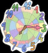 horario-colegio-200001