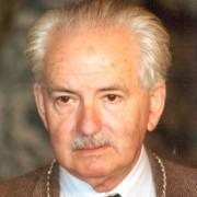 Julio Caro Baroja