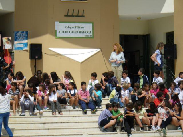 Semana Santa 2011