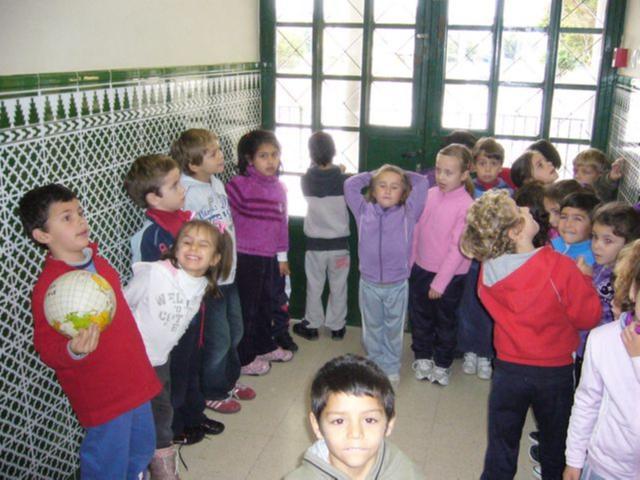 Día de la Paz (2010-2011)