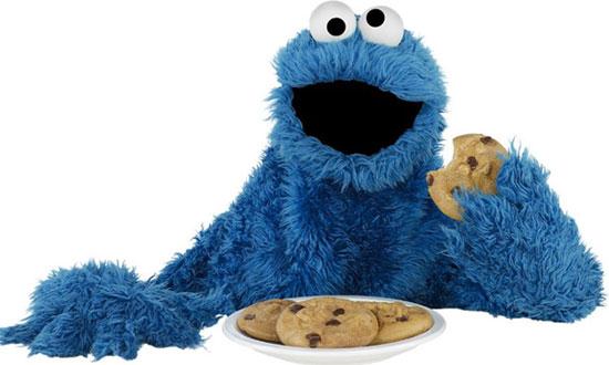 Ley de cookies, consentimiento e información