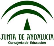 Junta de Andalucia, Educación