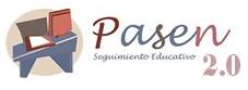 logo_pasen