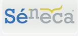 logo_seneca