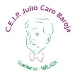 CEIP Julio Caro Baroja